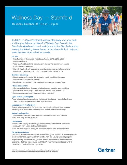 HR_2015_OEWellnessDay_Handout